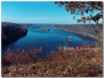 Pinnacle Lake KG
