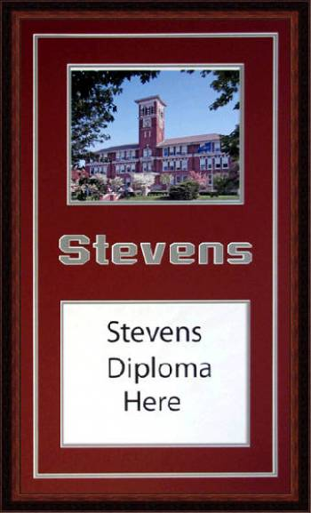 Stevens College of Tech